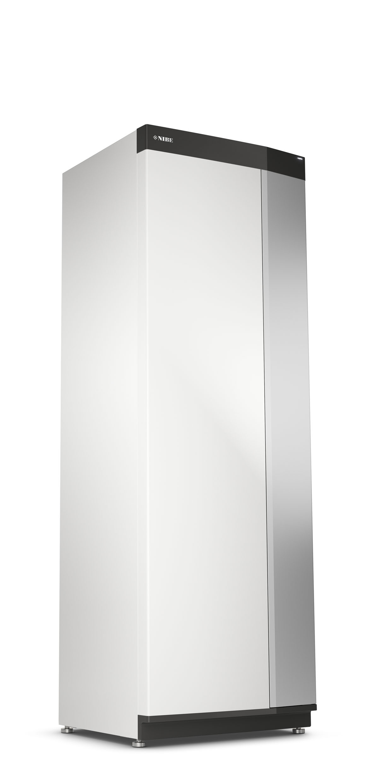 Oras-vanduo šilumos siurblio vidaus modulis NIBE VVM S320